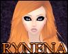 :RY: Faithlyn Strawberry
