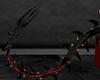 [SB] Demon BK/RED