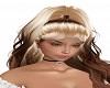 Coffemilk Hairstyle