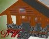 *DW1* Cedar Home