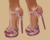 shoe , clas