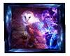 SoS Neon Owl III