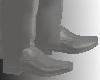 SL Charming Ocean Shoes