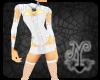 [n3] Grayscale Cybersuit