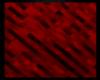 Red Goth Rug