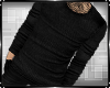 * Knit Sweater  *