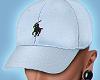 � CAP POLO