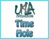 Time Hole