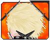 Strider | Hair V4