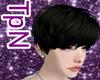 TpN Black Cas Hair