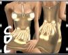 CdL VictoriA Dress [G]