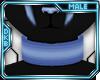 [D]Quini Collar M