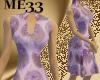 ME33 PurpleLotus Abiania