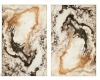 Natural Marble Duo