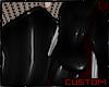 !VR! Sinnett Custom