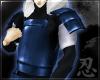 !SWH! Tobirama Armor