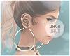 J | Laneya black pearl