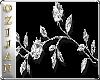 silverrose corner 2