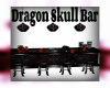 Dragon Skull Bar
