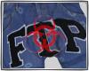 B. FTP BulletJeansW