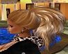 Doutzen Golden Blonde