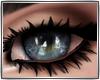 Nemie Eyes