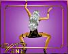 (VN) Sexy Wall Dance