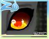 Blopi | Eyes