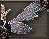 Falorian Faerie Wings v5