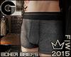 GL|FW15 Boxer Briefs 6