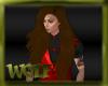 {LW}Beyonce brown