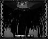 S; Krampus BodyFur M