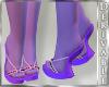 ~D~ VN16 Rebel Heels C