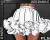 0 | Rufle Mini RLS Drv