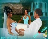 *FM* Dise And Nikki Wed