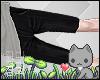 A| Uke Shorts