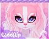 Gu! Saeko Hair v1