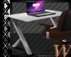 Computer Desk/Laptop