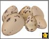 C2u Egg Cluster
