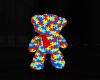 AS Dance As Teddy
