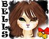 Lioness Hair V1