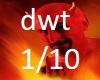 devil (pt1)