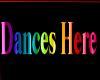 dances here