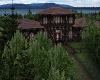Copper Dreams Mansion