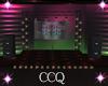 [CCQ]Blah- Stage