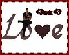 Valentine Love Radio