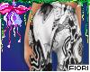 Fe Debut Trousers RL