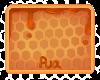 |P| Royal Honey