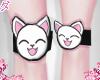 d. catpads
