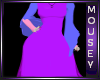 *M* RL Derivable Gown